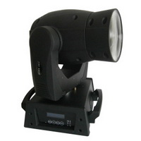 StarTECH LED Beam 90W